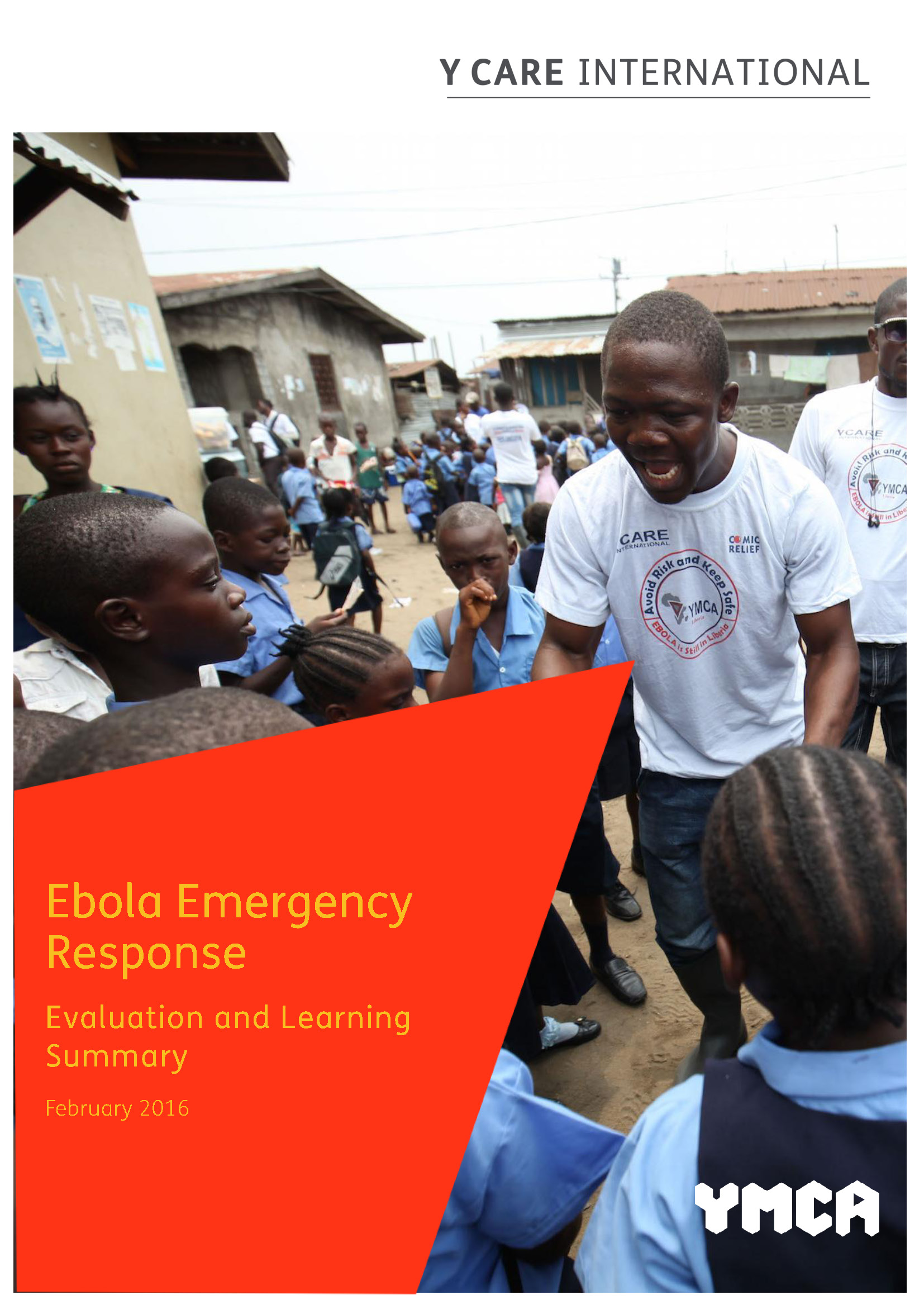 the future of ebola research This spurred renewed investment in networks of scientists tasked with preparing the region for future outbreaks of ebola and other  fast-tracking ebola research.